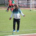 Fatsa Belediyespor'un Rakibi Teknik Direktörsüz Çıkacak !