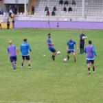 52 Orduspor Futbol Kulübü, Cuma Günü Oynayacak !